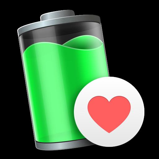 Battery Run