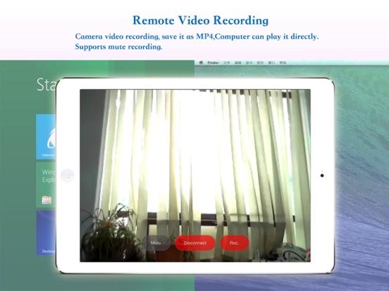 360° Netcam Screenshots