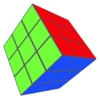 Awesome Color Cube color