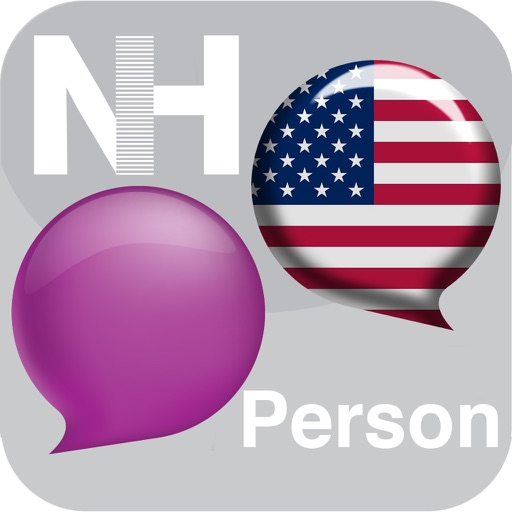 Talk Around It USA Personal - word finding therapy