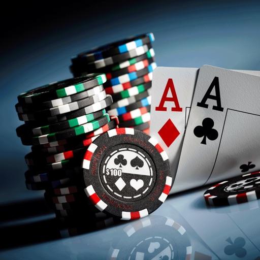 Pai Gow Poker Game iOS App