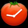 Tomato Timer - Everyday Tools, LLC