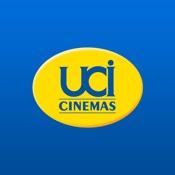 Webtic UCI CINEMAS ITALIA prenotazioni cinema