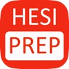HESI A2 Exam Practice Test 2017 Edition