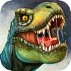 Dino Monster Hunt 3D