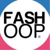Fashoop Wiki