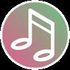 Best Ringtone Maker for iPhone - Rain Ruus