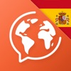 Learn Spanish: Language learning lessons by Mondly