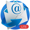 Mailing List Lite