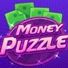 Money Puzzle - Make Money Fun