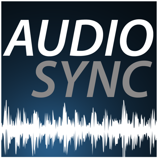 Edit8 Audio Sync Pro for iMovie-PP-FCPX