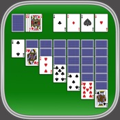 Solitaire Hack Deutsch Coins and Gold (Android/iOS) proof