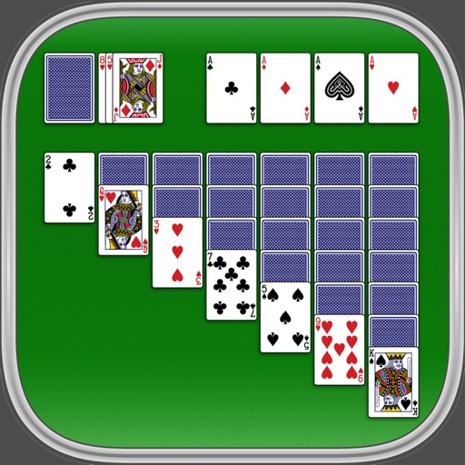 Solitaire images