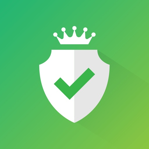 Setting up a vpn for android