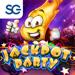Jackpot Party Casino Slots - Free Slot Machines