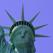 New York City Essential Guide