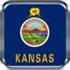 Kansas Radios