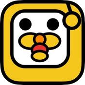 写真で一言ボケて(bokete)-3秒で笑えるおもしろ大喜利アプリ