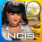 NCIS Hidden Crimes hacken