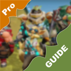 Pro Guide for Paladins: Champions of the Realm Wiki