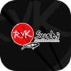 Ryk Sushi Wiki