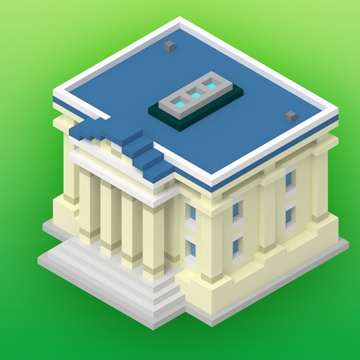 Bit Cityhack free download