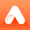 AirBrush - Selfie Editor for Flawless Photos +
