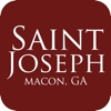 St Joseph Church Macon GA