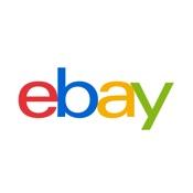 eBay: Kaufen & Verkaufen, Kleidung, Möbel & mehr