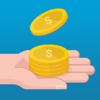 Gimi - Pocket money for kids and parents