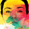 Painting X