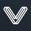 Virtuo - Location de voiture 100% mobile
