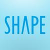 Shape: Das einzigartige Fitness-Magazin für Frauen