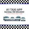 A1 Taxi