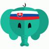 Simply Learn Slovak - Phrasebook For Slovakia Wiki