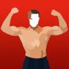 FaceGo: Change,Swap & Morph Face Photo App