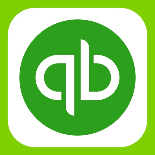 QuickBooks Accounting: Invoice, Estimate & Expense App Ranking & Review