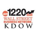 AM 1220-KDOW icon