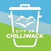 Chilliwack Curbside Collection Wiki