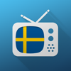 1TV - TV Sverige Wiki