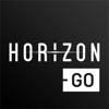 Horizon Go