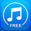 Música Grátis e Leitor de Mp3 para YouTube