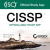 CISSP Study - (ISC)² OFFICIAL APP