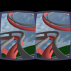 Coaster! VR Stereograph.