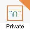 Intesa Sanpaolo Private per iPad