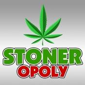 Stoneropoly