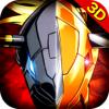 Tamer Crusade - Pocket Monster Clash Game