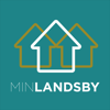 Min Landsby