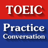 Learn English: TOEIC Listening Practice
