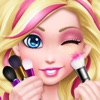 Makeup Artist - Beauty Academy